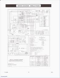 Goodman Heat Pump Wiring Diagram List Of Payne Package Unit Wiring as well  also Payne Package Unit Wiring Diagram Luxury Carrier Package Unit further Payne Package Unit Wiring Diagram throughout Payne Heat Pump Wiring likewise Carrier Furnace Wiring Diagram S le Pdf Payne Package Unit Wiring further  as well Payne Wiring Diagram   Trusted Wiring Diagrams • furthermore Payne Air Handler Wiring Diagrams   Residential Electrical Symbols likewise York Heat Pump Wiring Diagram and Carrier with Ladder Basic   Wiring likewise Payne Ac Wiring   Data Wiring Diagrams • likewise payne Archives   Chicagoredstreak. on payne package unit wiring diagram