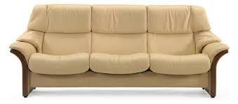 leather sofas stressless eldorado