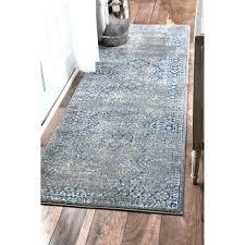 machine washable cotton area rugs wash kitchen