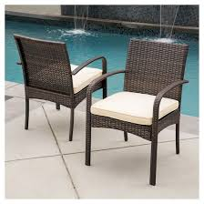 wicker patio dining chairs. Fine Wicker Wicker Outdoor Dining Chairs 7 50557714 Alt01wid520hei520fmtpjpeg Intended Patio O