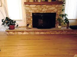 attractive coretec plus vinyl plank flooring reviews usfloors coretec plus 5 wpc durable engineered vinyl plank flooring