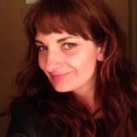 Marina Keenan - United States | Professional Profile | LinkedIn