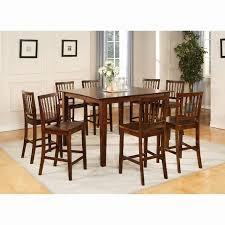 retro round dining table and chairs lovely to own dining room tables