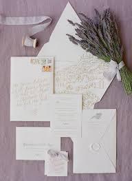 392 best lavender weddings images on pinterest lavender weddings Wedding Invitation Maker In San Pedro Laguna 392 best lavender weddings images on pinterest lavender weddings, marriage and chic vintage brides
