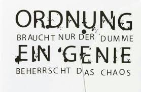 Berühmte Zitate Albert Einstein Wattpad