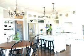 what size pendant light over island kitchen island pendant lights pendant lights over island awesome kitchen