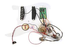 fishman wiring diagram everything wiring diagram 920d stratocaster loaded pickguard hss fishman fluence w 2 voice boss wiring diagram fishman wiring diagram