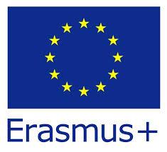 Anunț selecție elevi PROIECT ERASMUS+ L.L.M.C.E. 2018 2020
