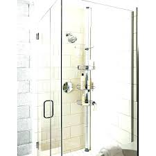 tension shower caddy floor to ceiling shower floor shower the tension shower provides a storage solution