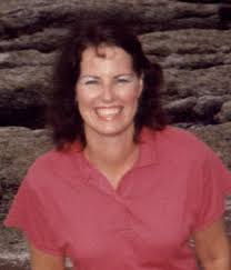 Patricia McDermott Obituary - Death Notice and Service Information