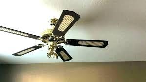 light pull chain broke light pull chain broke ceiling fan pull switch ceiling fan chain broke