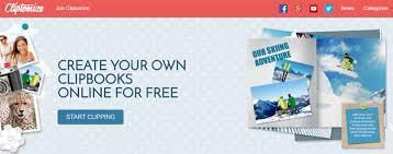 Free Foto Album 10 Best Websites To Make Online Photo Albums For Free _