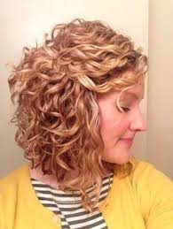 Hairstyle For Curly best 25 curly hairstyles ideas naturally curly 2383 by stevesalt.us