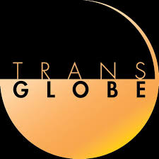 about trans globe