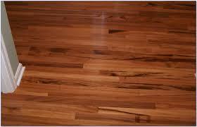 barnwood laminate wood flooring flooring home design