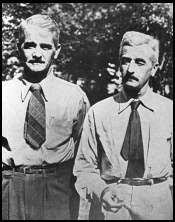 william faulkner most famous works mwp william faulkner 1897 1962