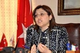 Aile ve Sosyal Politikalar Bakanı Fatma Şahin Açıklaması - Haberler