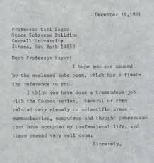 "claude shannon s ""creative thinking"" speech a genius reveals how   courtesy of the library of congress lc mss84831"