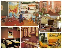 american home interior design. Home Decor:Simple American Indian Decor Interior Design Simple At