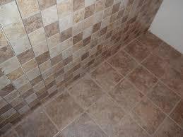 bathroom tile walls. Bathroom Tile Wall Help-p4070228.jpg Walls E