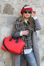 Pop Of Red The Chili Cool Bloglovin