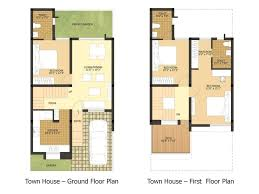 lovely 600 sqft 2 bedroom house plans and small size 67 600 sq ft house plans