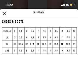 Fashion Nova Shoe Size Chart Fashion Nova Strapped Success Heels Womens Fashion Shoes