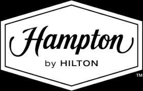 Hilton Careers - Our Brands - Hampton by Hilton