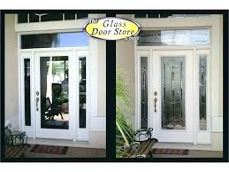 entry doors with side panels entry doors side panels front entry doors with sidelights captivating entry