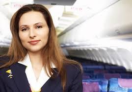 air hostesses work for airlines jobs as a hostess
