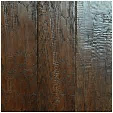 hardwood floors johnson hardwood flooring victorian hand sed engineered 5 in hickory hstead