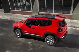 2018 jeep renegade. delighful renegade photo gallery in 2018 jeep renegade t