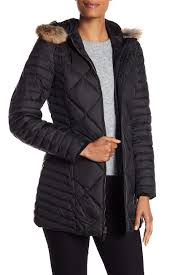 Nordstrom Rack Mens Winter Coats
