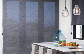 Dining Room Blinds Cool 48 Day Blinds Custom Blinds Shades Shutters Curtains Amp Drapes