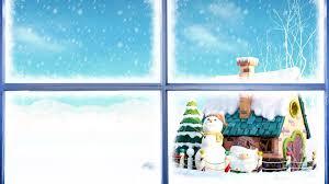 Znalezione obrazy dla zapytania zima