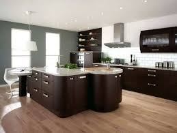 ikea kitchen quality cabinet quality modern kitchen cabinets amazing for quality of ikea kitchen cabinets