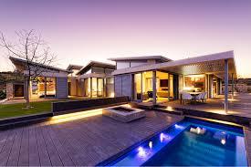 E Design Studio Home E Design Studio