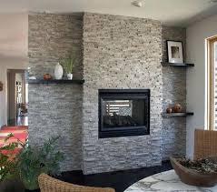 grey brick fireplace grey brick fireplace fresh modern brick fireplace modern brick fireplace design for modern grey brick fireplace