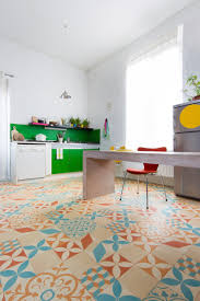 bathroom excellent retro kitchen flooring 7 pattern on together with beautiful tiles in vinyl ivc bathroom excellent retro kitchen flooring 7 pattern