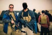 Image result for cia agent