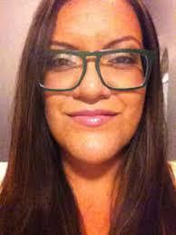 Angela Ramirez   Discography   Discogs