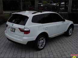 Coupe Series bmw x3 3.0 si : 2008 BMW X3 3.0si Ft Myers FL for sale in Fort Myers, FL | Stock ...
