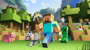 Minecraft Pictures To Print Microsofts Remix 3d Lets You Share And Print 3d Creations From