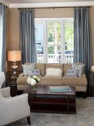 ideas with light brown sofas hd picture