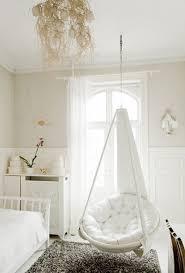 manificent art hanging chair for bedroom 25 best indoor hanging chairs ideas on indoor hammock