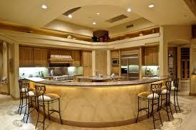Full Size of Kitchen:kitchen Design Help Free Kitchen Design Dream Kitchen  Designs Professional Kitchen ...