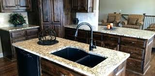 granite countertop remnants los angeles unlimited s building supplies for granite in kitchen v stones remnants countertop