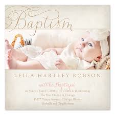 baptism card template baptism invitation ma cute invitation templates for baptism
