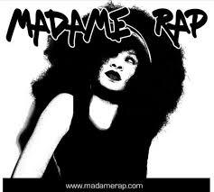 Rap Francophone Sur Un Son Rap
