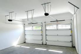 garage door installation large size of door door repair garage door opener installation cost